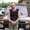 Андрей, 40, г.Осташков