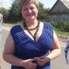 Natalya Nikolaevna, 45, г.Смолевичи