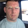 Micheal Desmond, 52, г.Нью-Йорк
