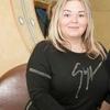 Анастасия, 30, г.Нефтеюганск