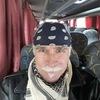 Игорь, 61, г.Вышгород