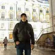 Нуриддин 52 Санкт-Петербург