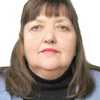 Ludmila, 63, г.Кишинёв