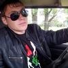 михаил, 24, г.Сура