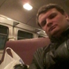Руслан \ Driven to Ki, 25, Конотоп
