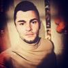 Roman, 26, Ust-Labinsk