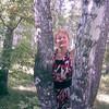 Алевтина, 63, г.Омск