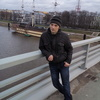 Roman, 35, г.Малая Вишера