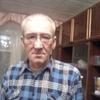 АНДРЕЙ КОНДРАШОВ, 56, г.Северодвинск