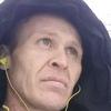 Владимир, 43, г.Арсеньев