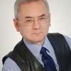 Валентин, 82, г.Рязань