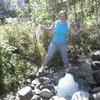 лилия, 67, г.Усть-Каменогорск