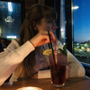 Валерия, 23, г.Москва