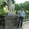 Юра, 50, г.Псков