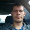 Денис Мазуренко, 35, г.Борисоглебск