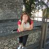 Наталия, 57, г.Днепропетровск