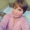 Алла, 53, г.Ростов-на-Дону