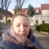 Татьяна, 28, г.Варшава