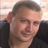 Андрей, 30, г.Ульяновск