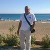 Aleksandr, 56, г.Новосибирск