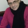 манолис, 53, г.Erfurt