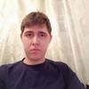 Игорь, 30, г.Чайковский