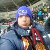 Максим Павлов, 26, г.Желтые Воды