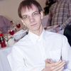 Евгений, 28, г.Екатеринбург