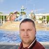 Сергей, 34, г.Солнцево
