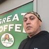 Zafar moon, 30, г.Нью-Йорк