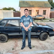 михаил 37 Новозыбков