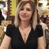 Ольга, 30, г.Дубна