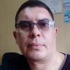 Константин, 35, г.Майкоп