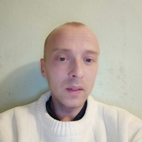 Олександр, 33 года, Рак, Сумы