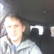 Андрей Макаров 39 Петрозаводск