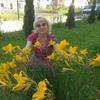 ОЛЬГА, 58, г.Нижний Новгород