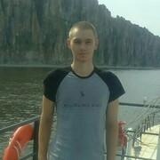 Евгений 22 Северобайкальск (Бурятия)