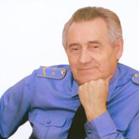 Евгений Наймушин, 68 лет, Стрелец, Первоуральск