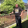 ДМИТРИЙ, 48, г.Выборг
