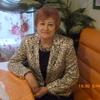 Людмила, 62, г.Удомля