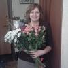 Татьяна, 51, г.Гатчина