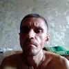 Aleksey, 32, Magnitogorsk
