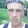 Николай, 31, г.Красноярск