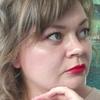 Svetlana, 33, Konotop