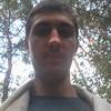 Алексей, 24, г.Широкое