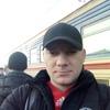 ВЛАДИМИР, 39, г.Илларионово