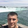 Алексей, 46, г.Мэдисон Хайтс