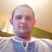 Сергей 33 Воронеж