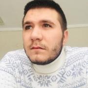 Станислав 23 Шахты