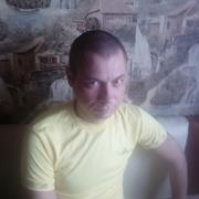 Сергей 32 Семилуки